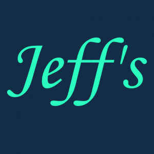 Jeff's Tire and Truck Repair icon