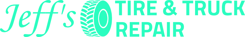 Jeff's Tire & Truck Repair